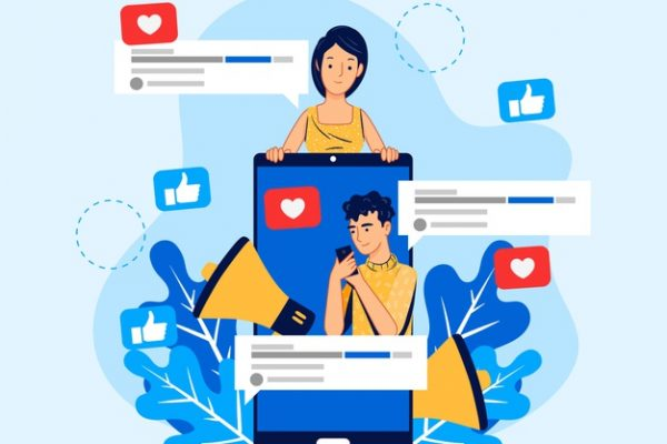 le prime 5 campagne di social media che puoi ospitare sui tuoi canali di social media per il prossimo anno.