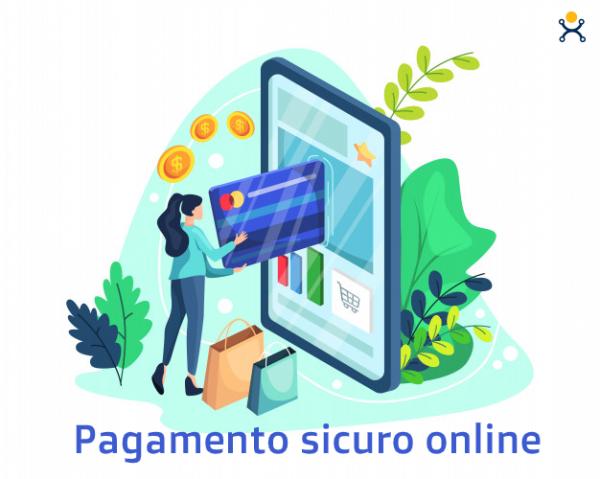 Cos'è il gateway di pagamento(payment gateway)?più 7 dei migliori gateway di pagamento durante lo sviluppo dell'e-commerce