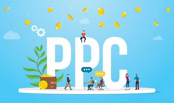 Pubblicità Pay-Per-Click(ppc): Cos'è PPC e come funziona?