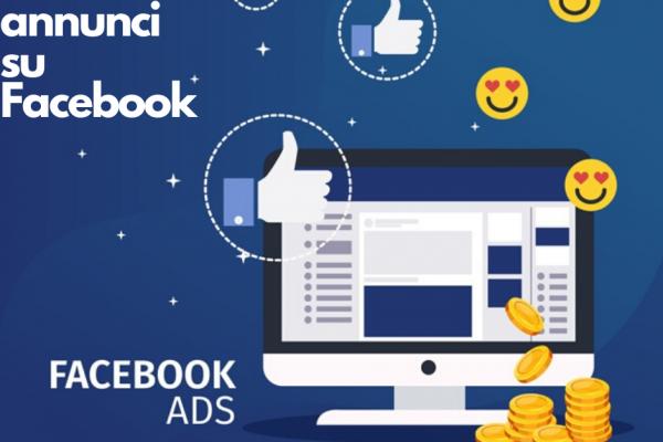 Guida per gli interessi degli Facebook ads