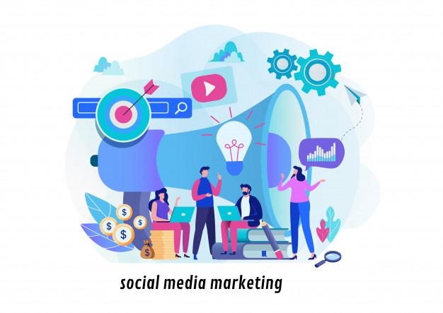 social-media-marketing-spylanditalia