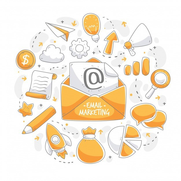 email-marketing-spylanditalia