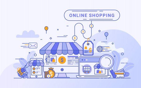 Vuoi Vendere online su sito e-commerce? 11 suggerimenti per idee di marketing in e-commerce